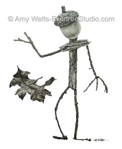 drawing-still-life-stick-figure-amy-watts