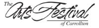 arts-festival-carrollton-alumni