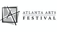 atlanta-arts-festival-alumni