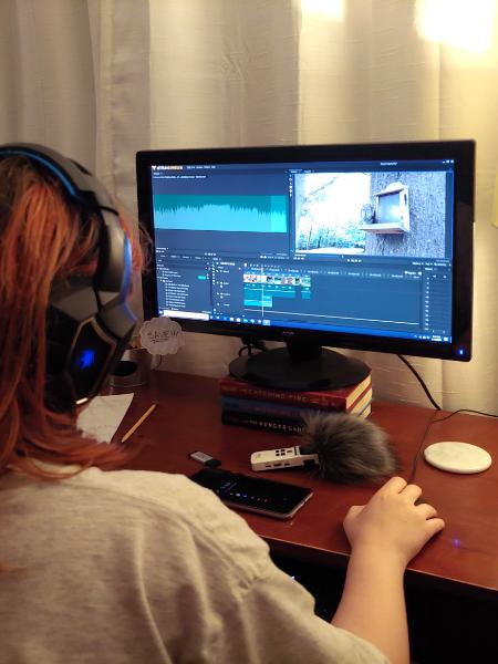 video-editing-crocheting-bag