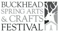 buckhead-arts-festival-alumni