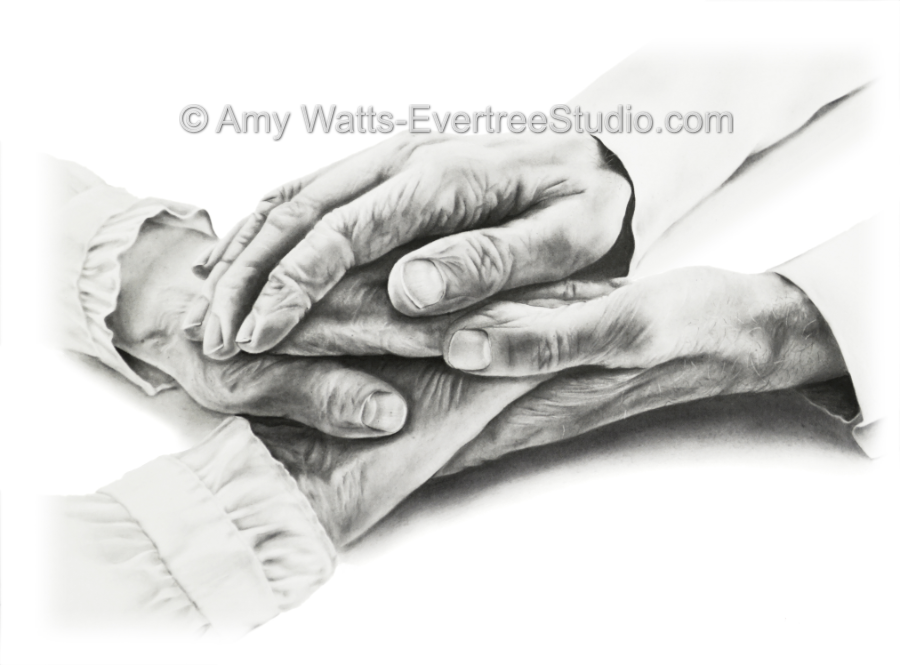 realistic-drawing-hands-amy-watts