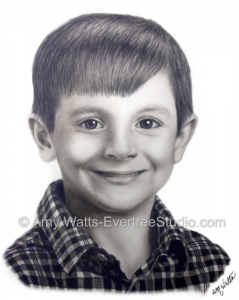 drawing-charcoal-portrait-boy-amy-watts