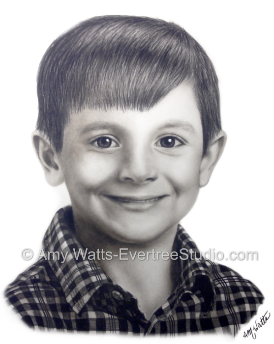 realistic-drawing-of-people-from-photos-boy-amy-watts