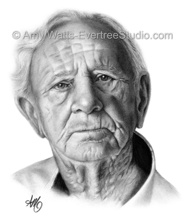 realistic-portraits-of-people-from-photos-portrait-old-man-amy-watts