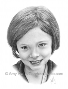 drawing-portrait-person-girl-amy-watts