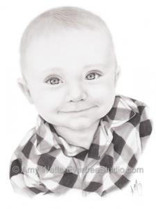 drawing-portrait-person-toddler-boy-amy-watts