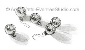 drawing-still-life-ornaments-amy-watts
