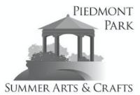 piedmont-park-arts-festival-alumni