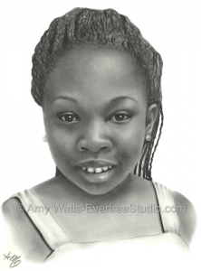 portrait-drawing-person-little-girl-amy-watts