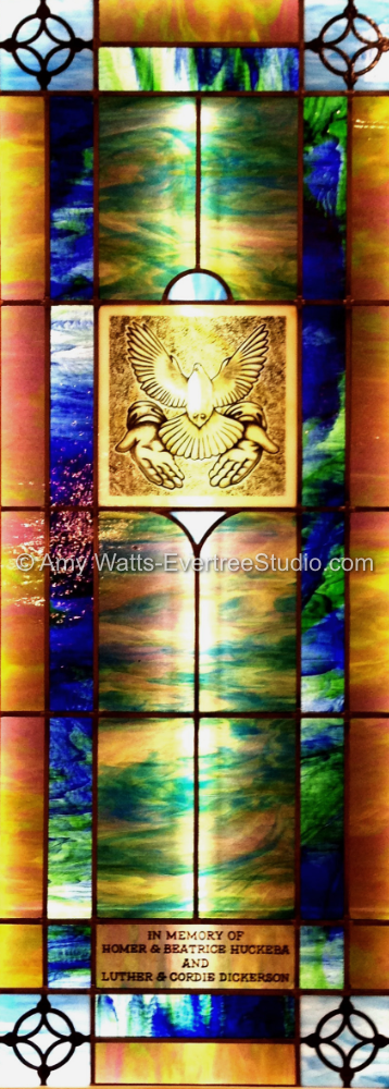 stained-glass-church-window-caney-head-dove-amy-watts