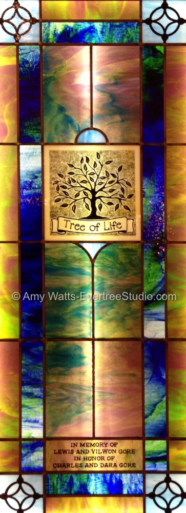 stained-glass-church-window-caney-head-tree-of-life-amy-watts