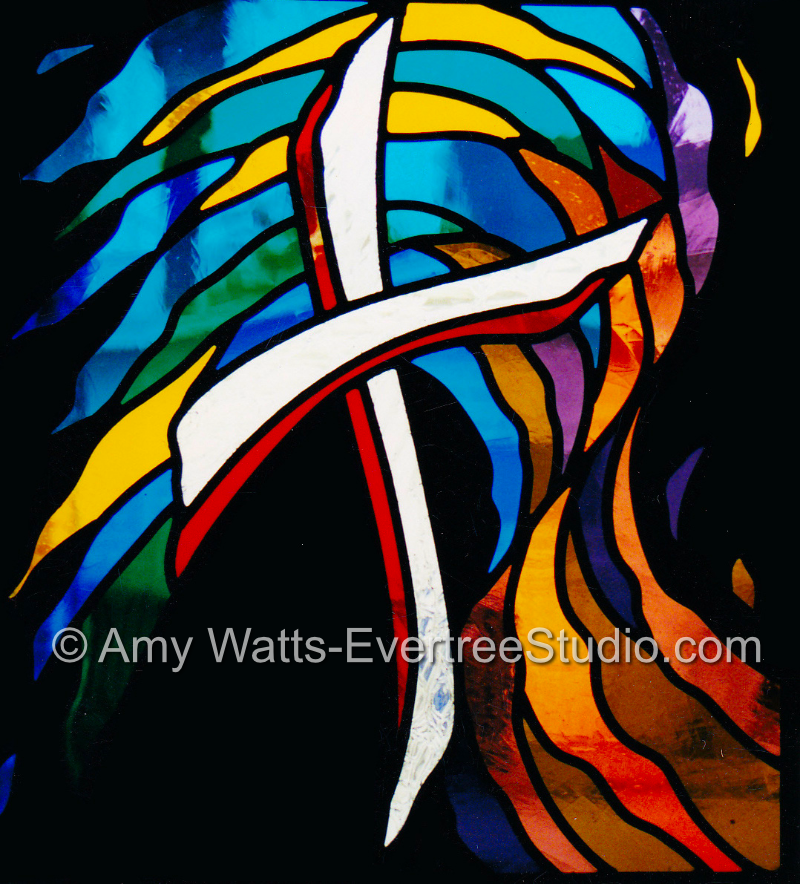 stained-glass-cross-colors-amy-watts