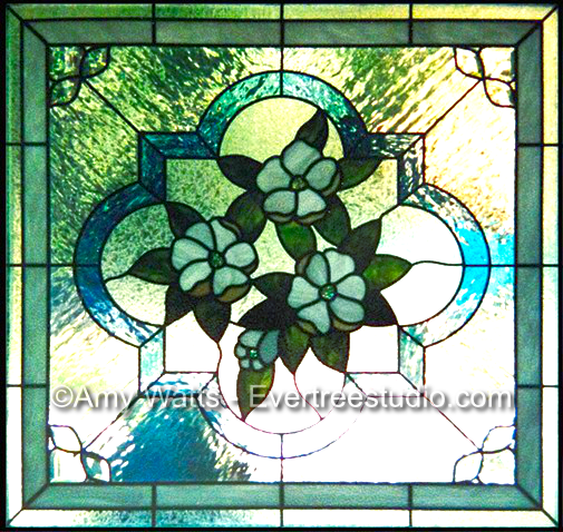 stained-glass-magnolia