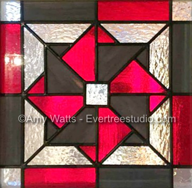 stained-glass-quilt-square