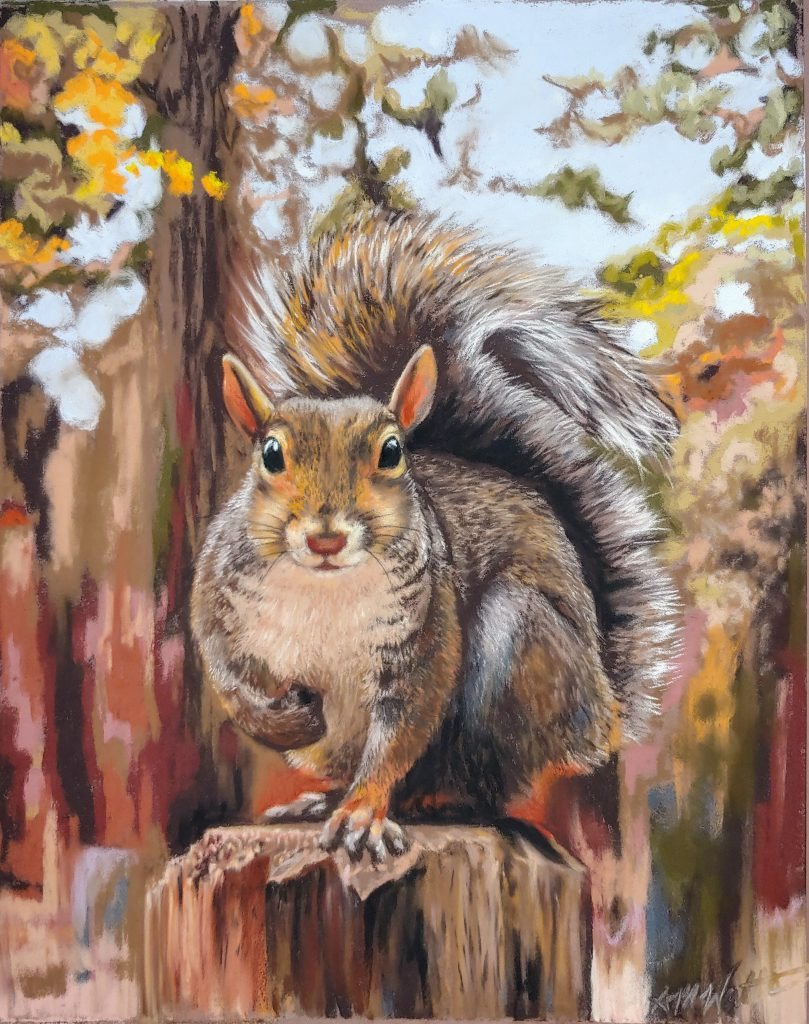 soft-pastel-squirrel-amy-watts