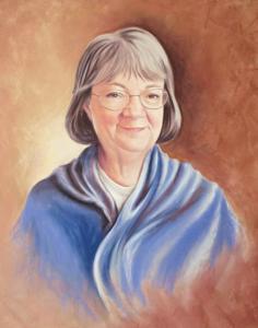 amy-watts-soft-pastel-portrait-vicki